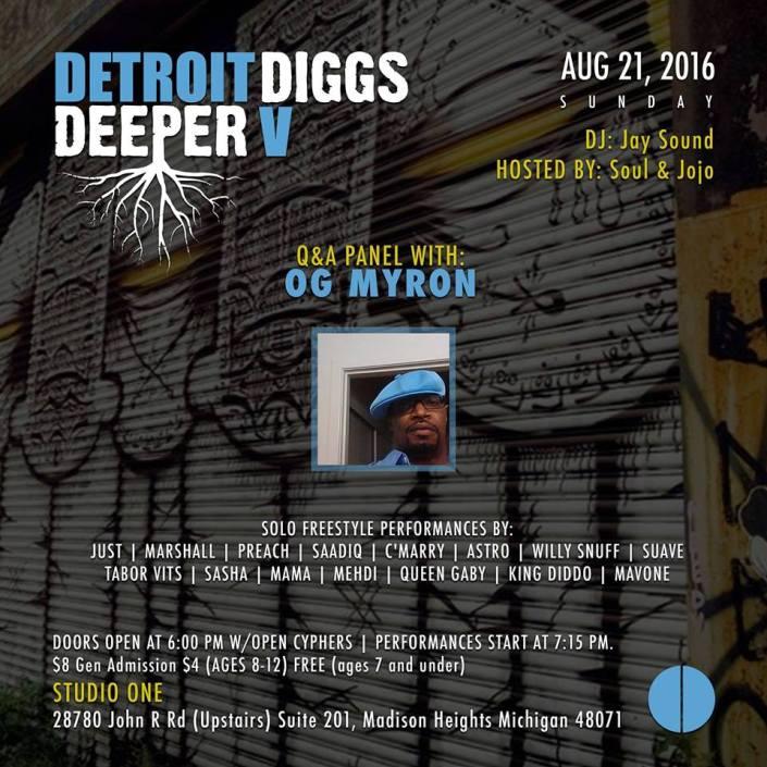 diggs deeper 2